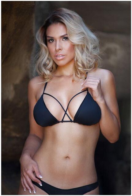 Courtney thorne smith nude pics